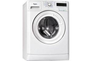 whirlpool-awoe-1000