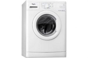 whirlpool-dlc8200