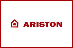 Assistenza Elettrodomestici Ariston Milano