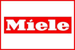 Assistenza Elettrodomestici Miele Milano