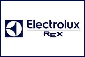 Assistenza Elettrodomestici Rex Milano