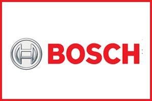 Assistenza Elettrodomestici Bosch Milano