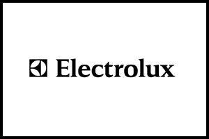 Assistenza Elettrodomestici Electrolux Milano