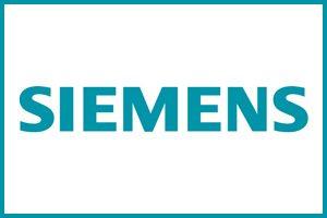 Assistenza Elettrodomestici Siemens Milano