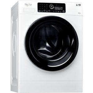 whirlpool-fscr10440